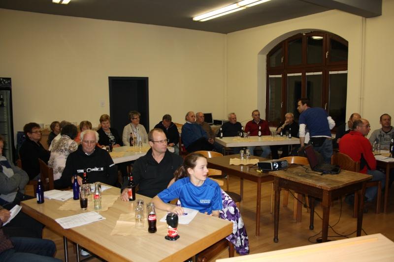 Bericht Generalversammlung 2012 Img_3712