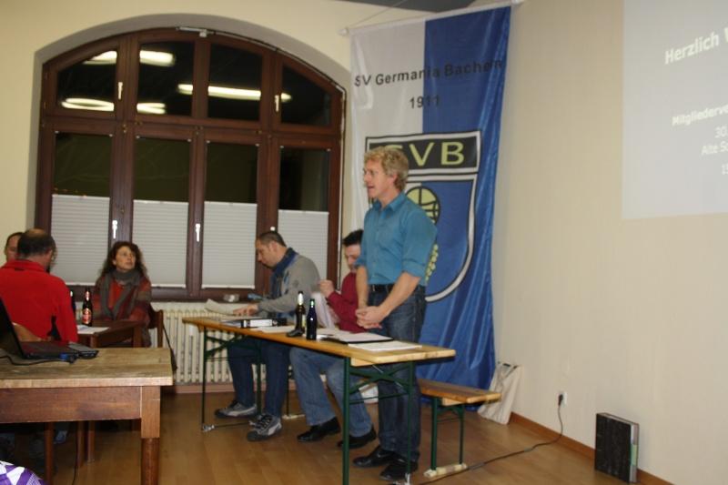 Bericht Generalversammlung 2012 Img_3713