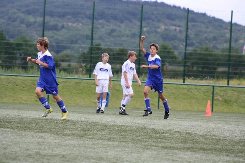 Dritter und Vierter Platz beim VITO-Cup in Kripp Img_8014