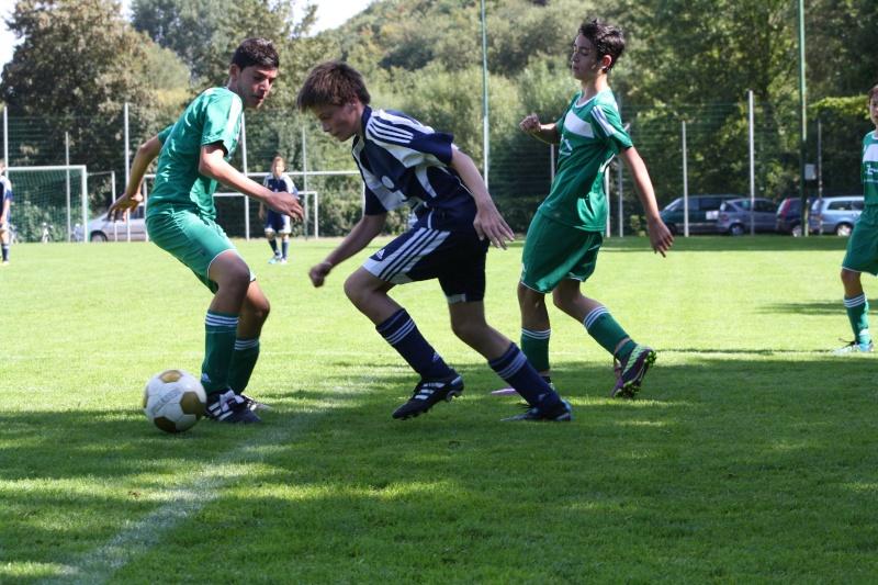 3.Spieltag: BaWa - SV Remagen 5:1 (5:0) Img_8111