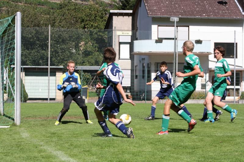 3.Spieltag: BaWa - SV Remagen 5:1 (5:0) Img_8112