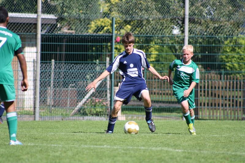 3.Spieltag: BaWa - SV Remagen 5:1 (5:0) Img_8113