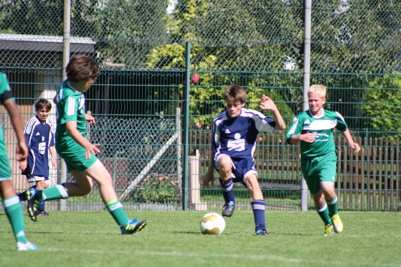 3.Spieltag: BaWa - SV Remagen 5:1 (5:0) Img_8114