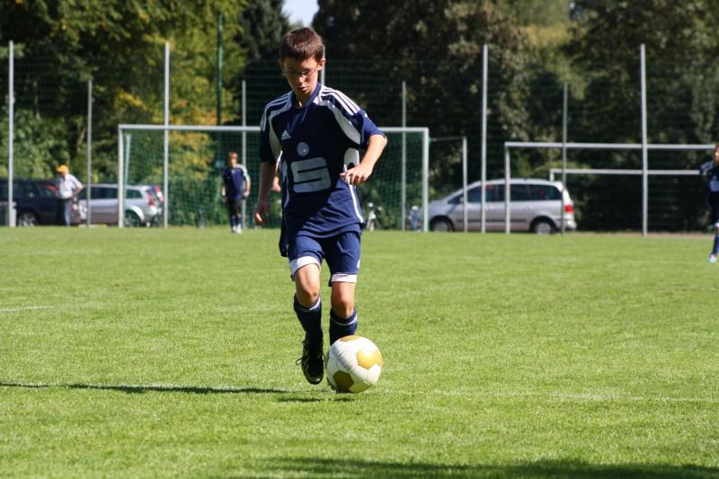 3.Spieltag: BaWa - SV Remagen 5:1 (5:0) Img_8115