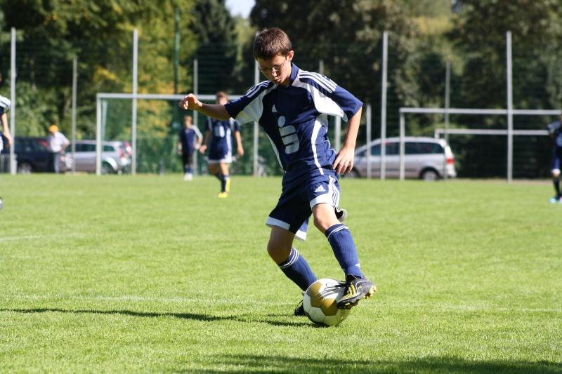 3.Spieltag: BaWa - SV Remagen 5:1 (5:0) Img_8116