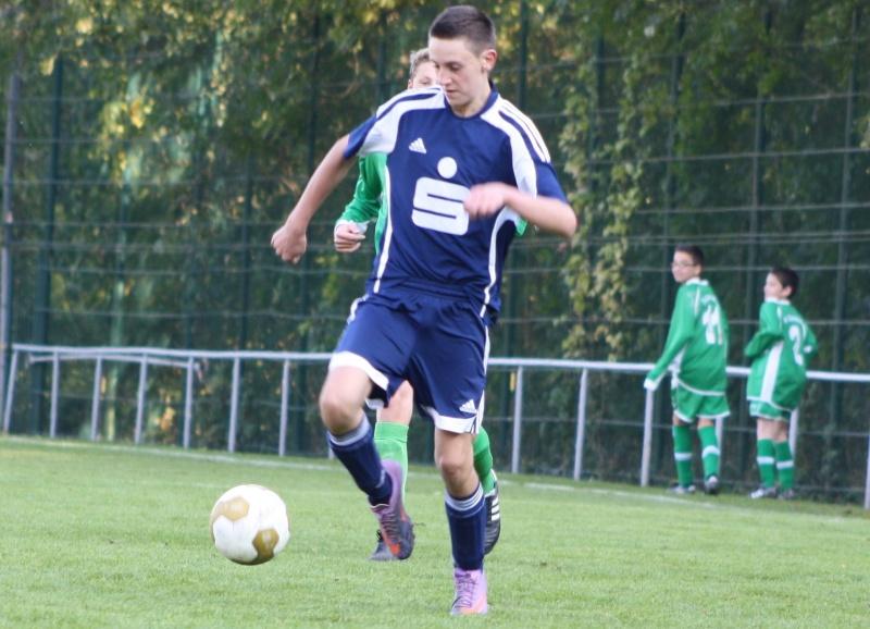 7.Spieltag: BaWa - TuS Oberwinter 3:0 (1:0) Img_8527