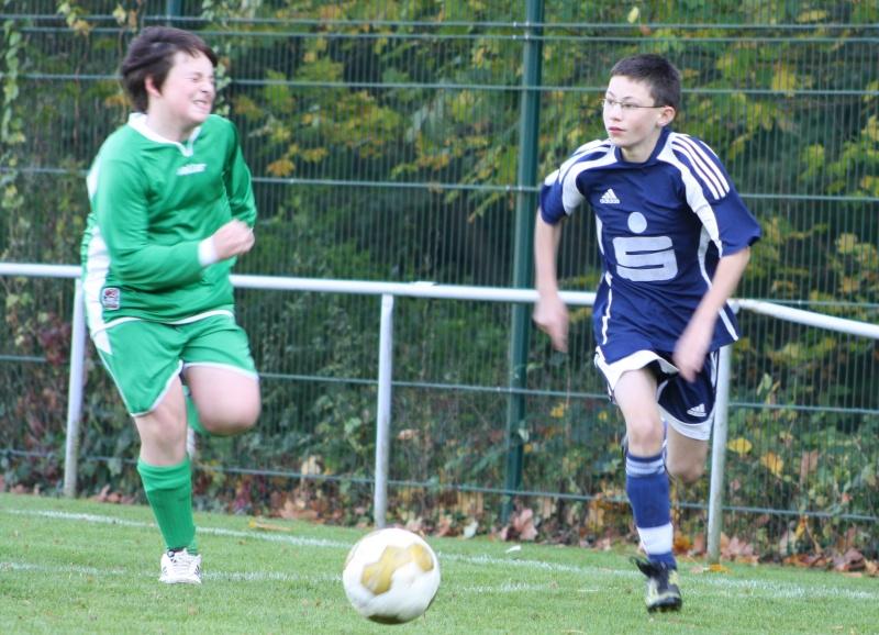 7.Spieltag: BaWa - TuS Oberwinter 3:0 (1:0) Img_8528