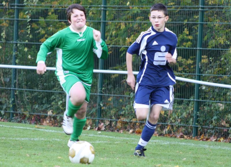 7.Spieltag: BaWa - TuS Oberwinter 3:0 (1:0) Img_8529