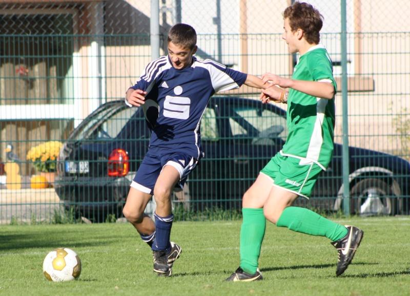 7.Spieltag: BaWa - TuS Oberwinter 3:0 (1:0) Img_8530