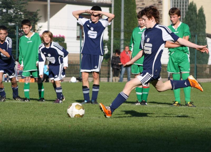 7.Spieltag: BaWa - TuS Oberwinter 3:0 (1:0) Img_8610