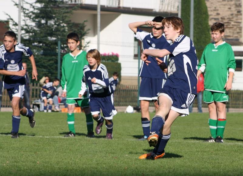 7.Spieltag: BaWa - TuS Oberwinter 3:0 (1:0) Img_8611