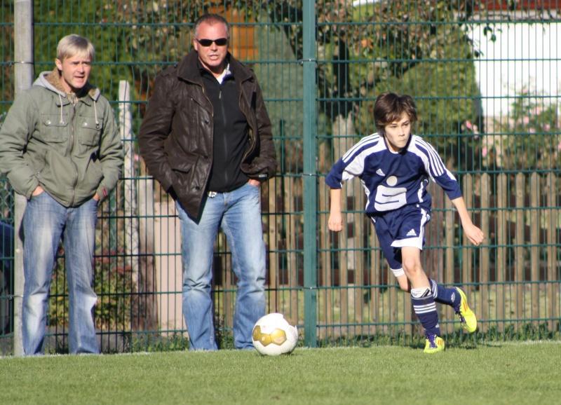 7.Spieltag: BaWa - TuS Oberwinter 3:0 (1:0) Img_8613