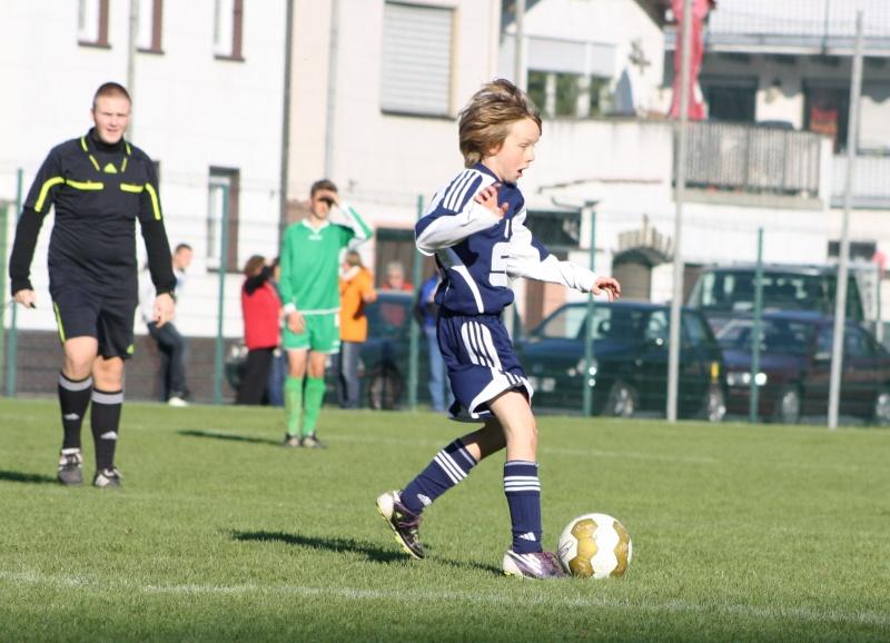 7.Spieltag: BaWa - TuS Oberwinter 3:0 (1:0) Img_8615