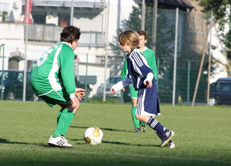 7.Spieltag: BaWa - TuS Oberwinter 3:0 (1:0) Img_8616