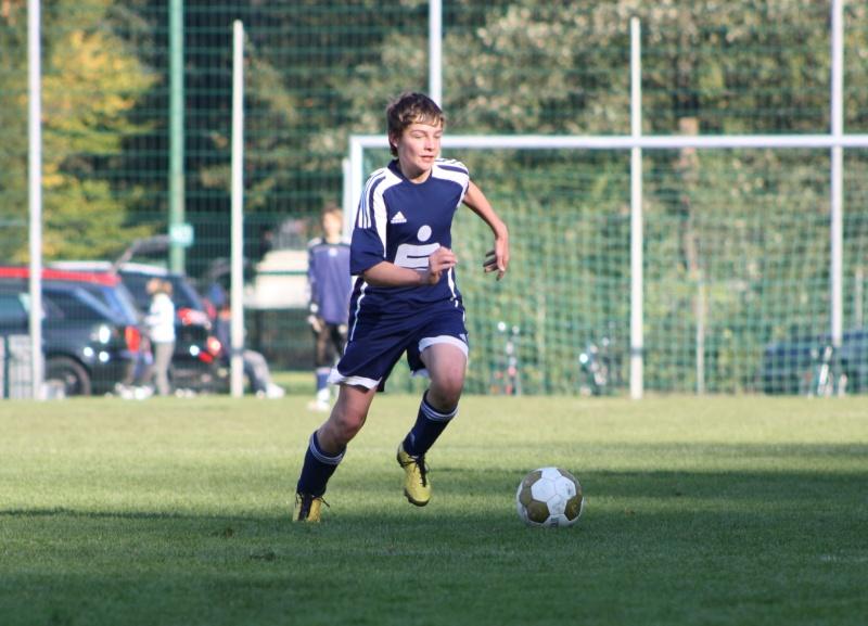7.Spieltag: BaWa - TuS Oberwinter 3:0 (1:0) Img_8618