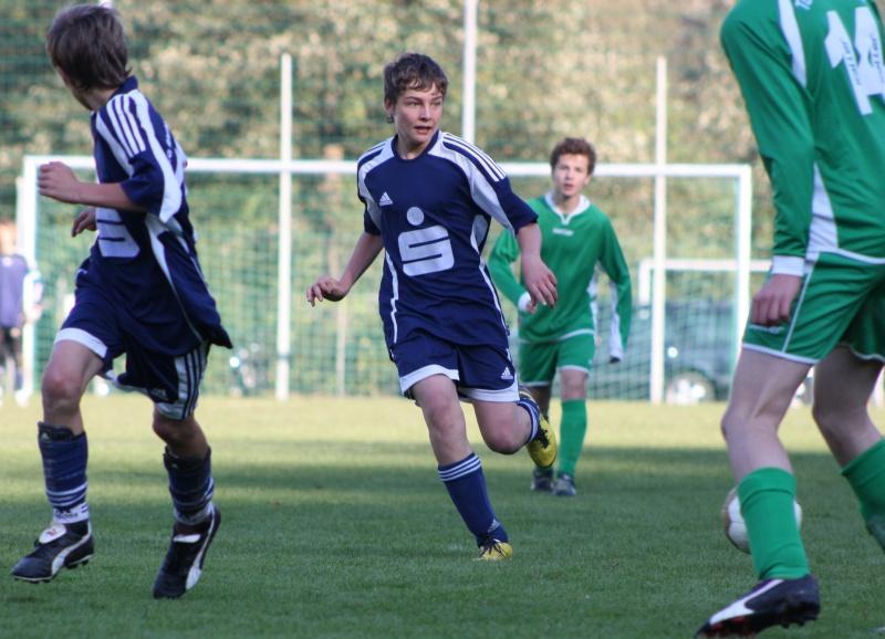 7.Spieltag: BaWa - TuS Oberwinter 3:0 (1:0) Img_8619