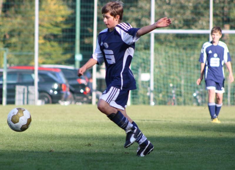 7.Spieltag: BaWa - TuS Oberwinter 3:0 (1:0) Img_8621