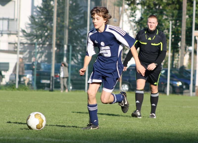 7.Spieltag: BaWa - TuS Oberwinter 3:0 (1:0) Img_8622
