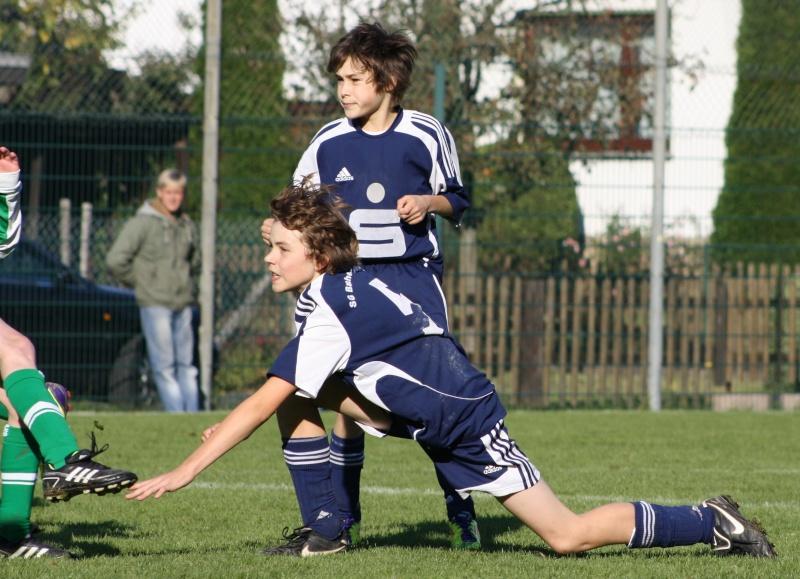 7.Spieltag: BaWa - TuS Oberwinter 3:0 (1:0) Img_8623