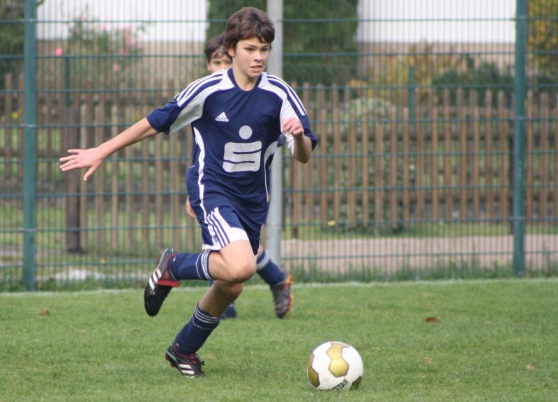 9.Spieltag: BaWa - JSG Bengen 1:0 (0:0) Img_8911