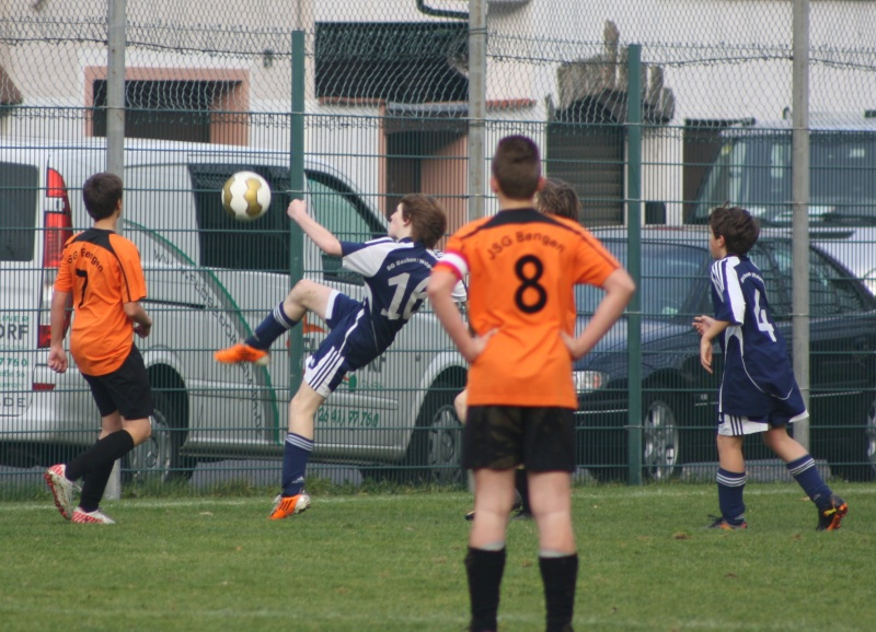 9.Spieltag: BaWa - JSG Bengen 1:0 (0:0) Img_8920