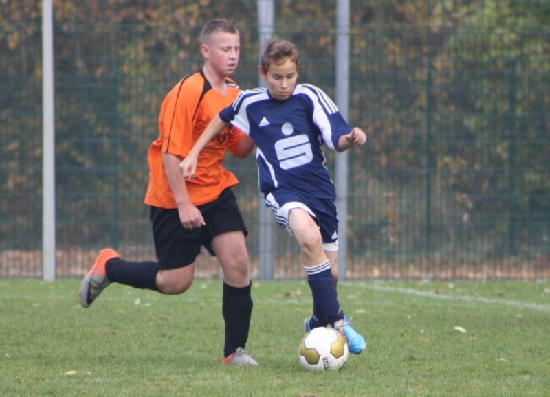 9.Spieltag: BaWa - JSG Bengen 1:0 (0:0) Img_8921