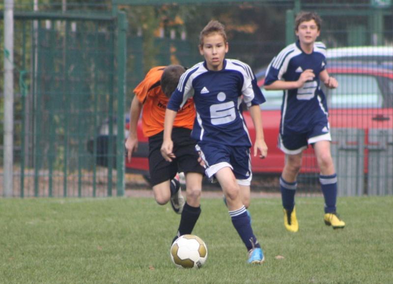 9.Spieltag: BaWa - JSG Bengen 1:0 (0:0) Img_8923