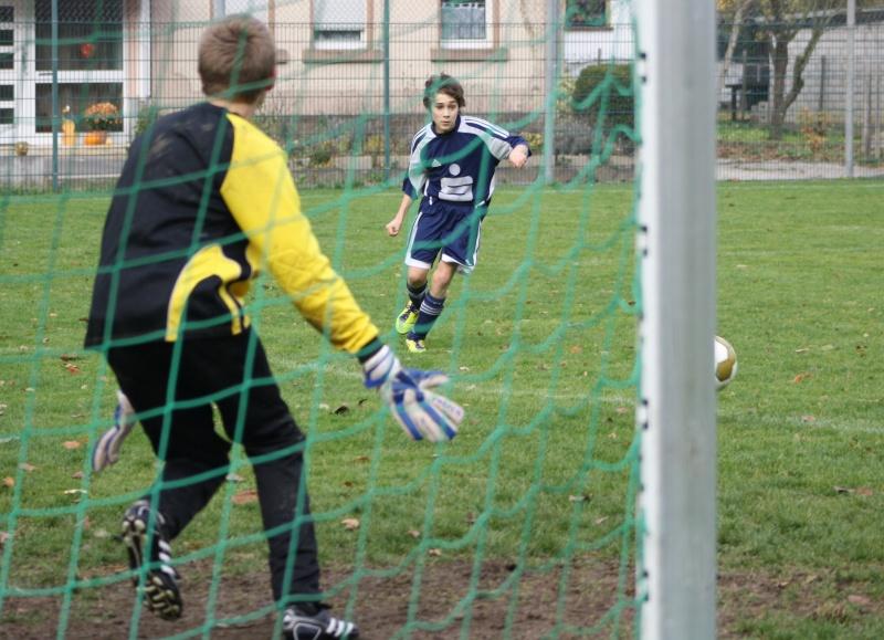 9.Spieltag: BaWa - JSG Bengen 1:0 (0:0) Img_8931