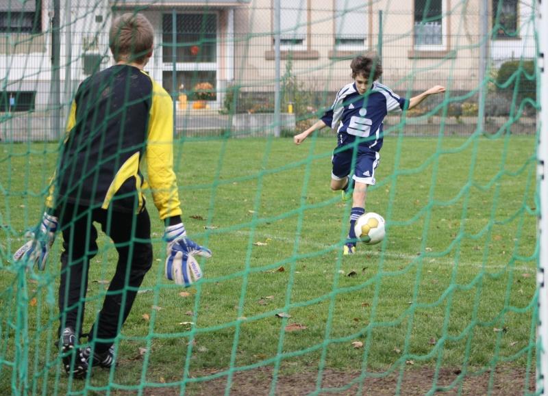 9.Spieltag: BaWa - JSG Bengen 1:0 (0:0) Img_8932