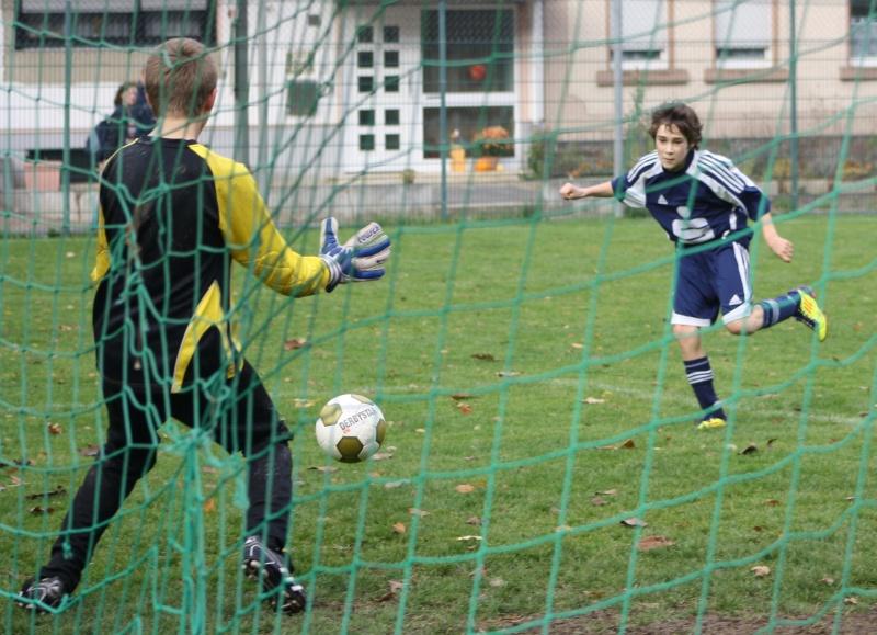 9.Spieltag: BaWa - JSG Bengen 1:0 (0:0) Img_8933