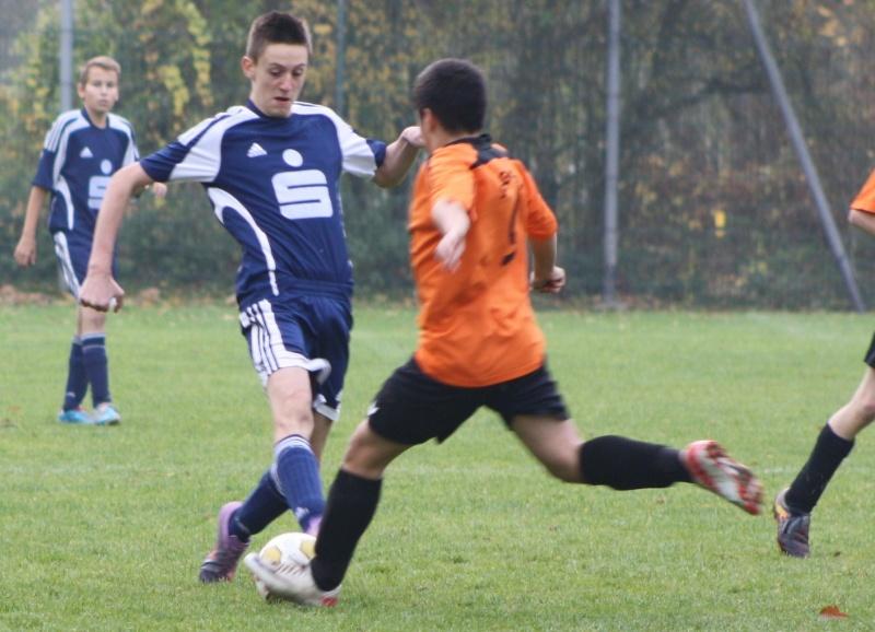 9.Spieltag: BaWa - JSG Bengen 1:0 (0:0) Img_8937