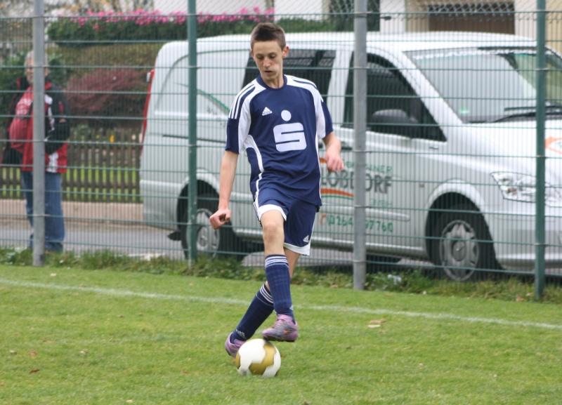 9.Spieltag: BaWa - JSG Bengen 1:0 (0:0) Img_9010