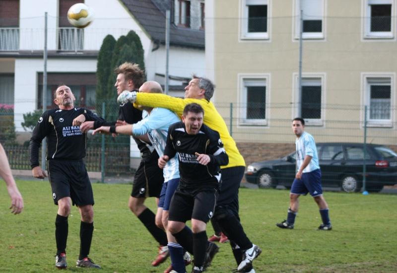 13.Spieltag: BaWa - SG Leimbach/Adenau/Reiff. 1:1 (0:1) Img_9219