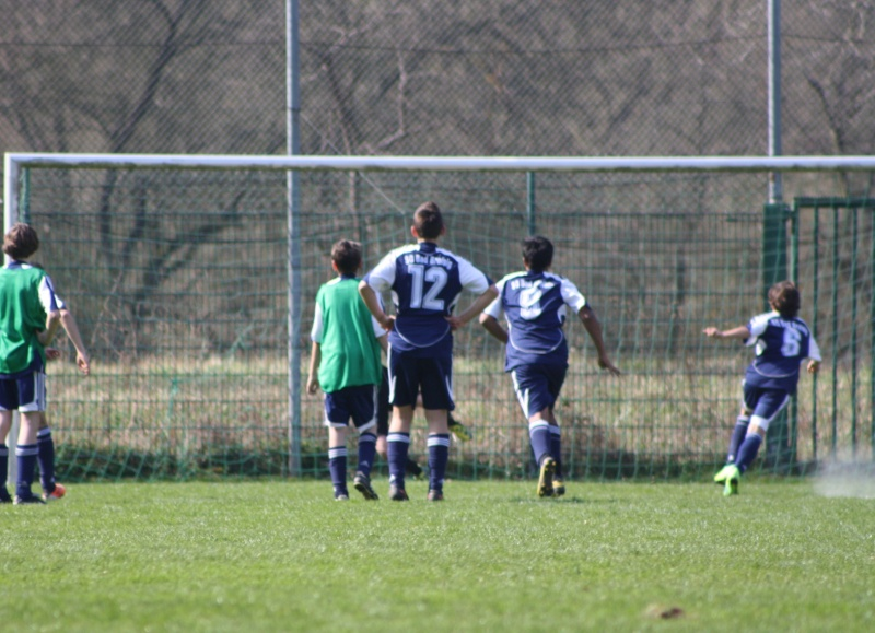 4.Spieltag: BaWa - SG Bad Breisig 4:1 (1:1) Img_9814