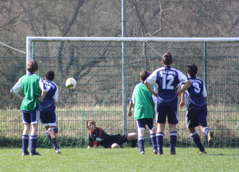 4.Spieltag: BaWa - SG Bad Breisig 4:1 (1:1) Img_9815