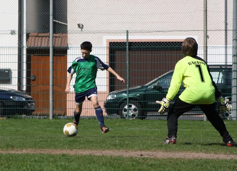 4.Spieltag: BaWa - SG Bad Breisig 4:1 (1:1) Img_9819