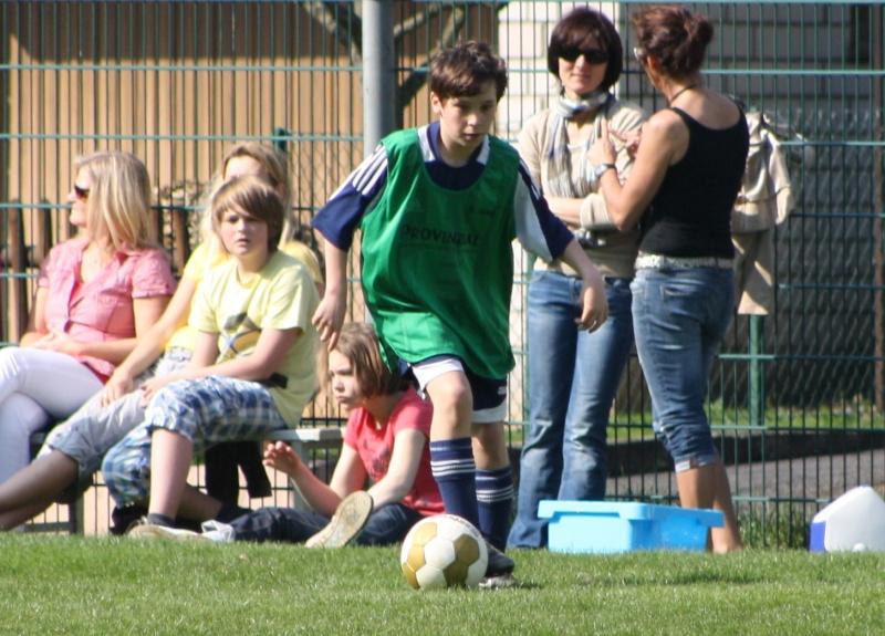 4.Spieltag: BaWa - SG Bad Breisig 4:1 (1:1) Img_9920