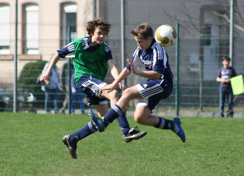 4.Spieltag: BaWa - SG Bad Breisig 4:1 (1:1) Img_9922