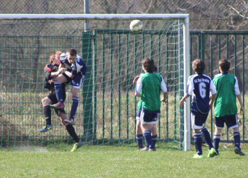 4.Spieltag: BaWa - SG Bad Breisig 4:1 (1:1) Img_9924