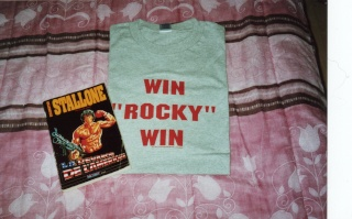 T-shirts Rocky - Page 2 Livre_13