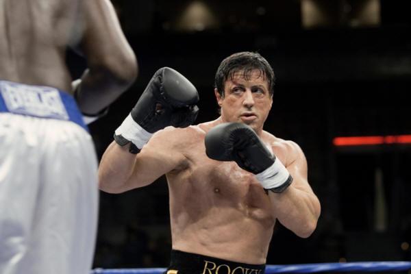 Photos de Rocky Balboa. Rockyb10