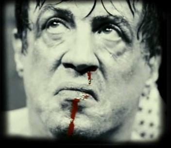 Photos de Rocky Balboa. Rte10