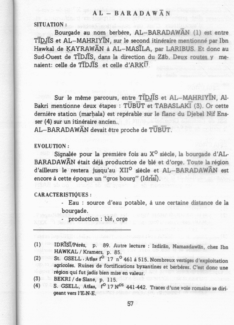 Contribution concernant le nom de Ain M'lila 2ème partie Image510