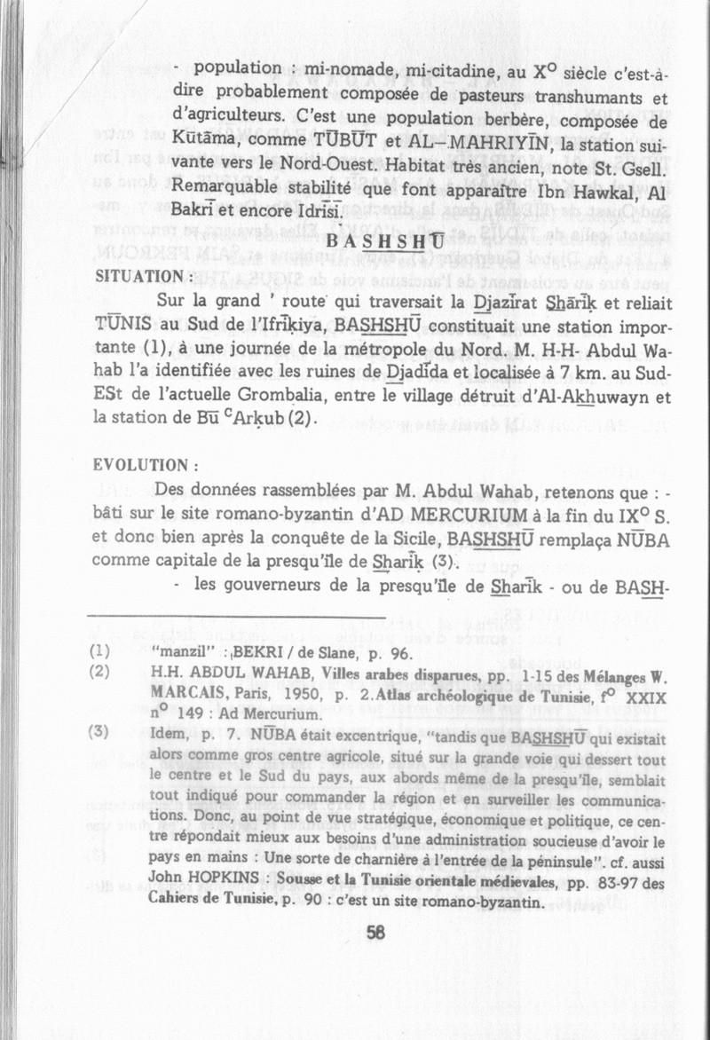Contribution concernant le nom de Ain M'lila 2ème partie Image610