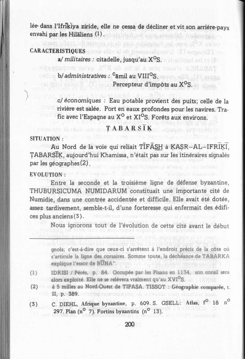 Contribution concernant le nom de Ain M'lila 2ème partie Image710