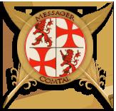 Arrêtés municipaux  Saint Bertrand de Comminges Messag10