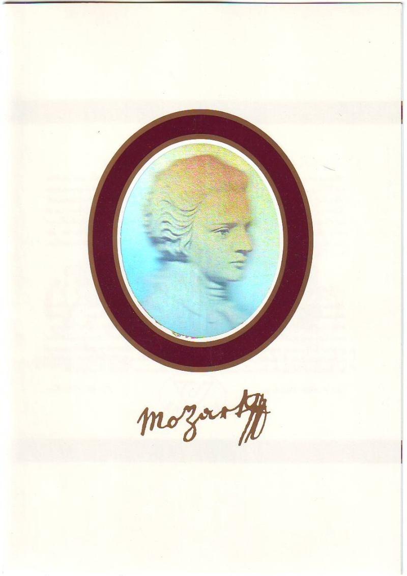 Mozart Scan1011