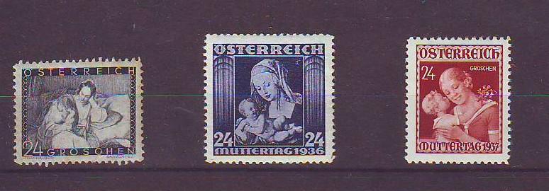 Muttertag Scan1020