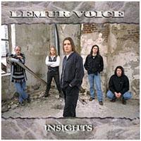 Tu top 10 mejores discos Lemurv11