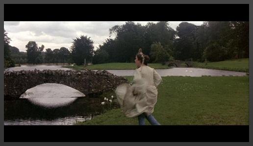 """2.-""""Boulevard de Athenas- Hoy, feria de películas retro (70`s 80`s)""""  510"""